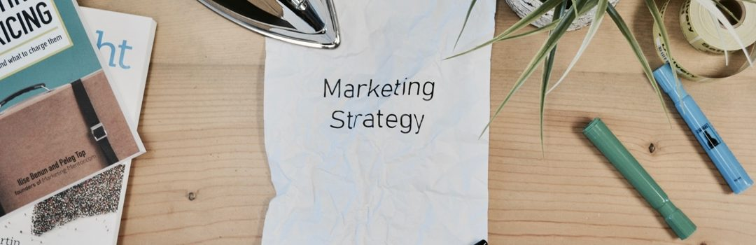 Breakthrough Marketing Strategies For You